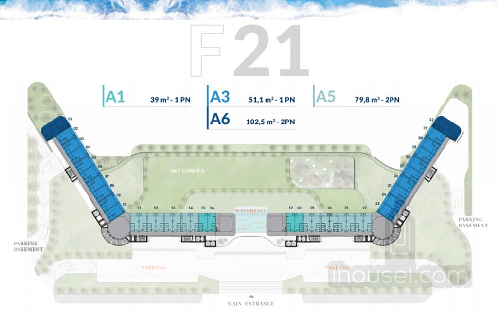 cam-ranh-bay-floor-plan-F21