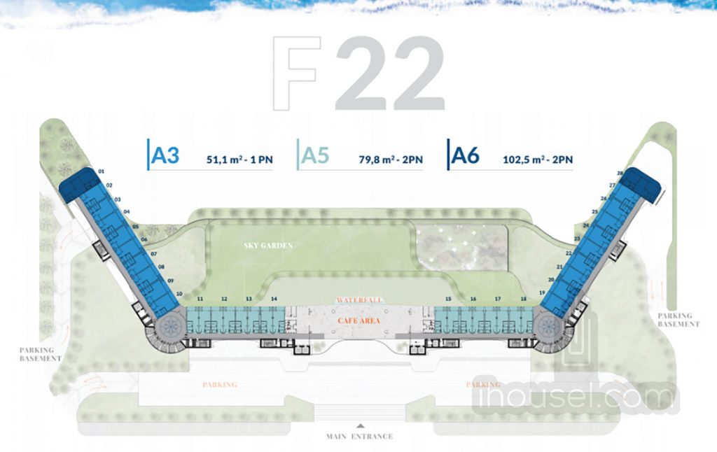 cam-ranh-bay-floor-plan-F22