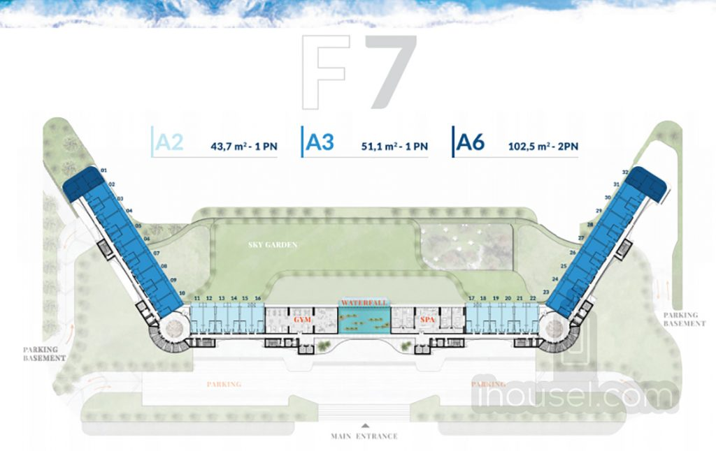 cam-ranh-bay-floor-plan-F7