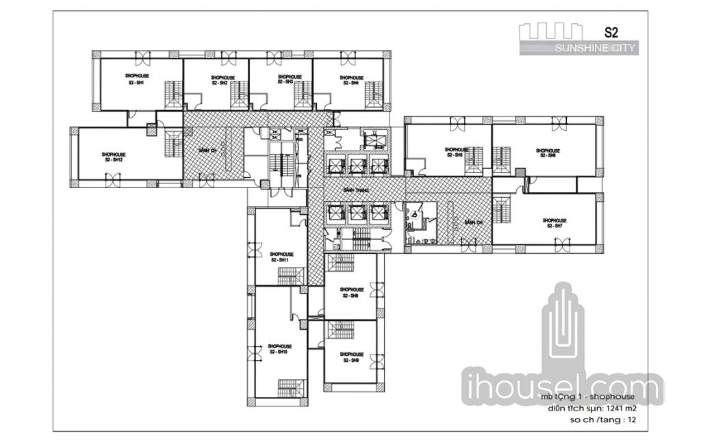 sunshine-city-sai-gon-floor-plan-shophouse-S2-01
