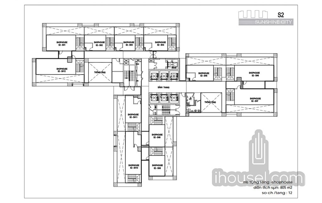 sunshine-city-sai-gon-floor-plan-shophouse-S2-02
