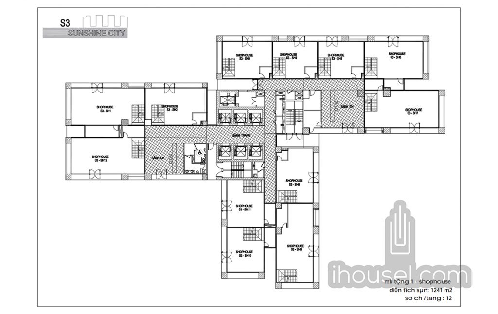 sunshine-city-sai-gon-floor-plan-shophouse-S3-01