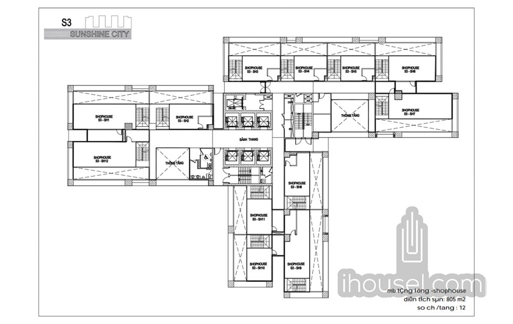 sunshine-city-sai-gon-floor-plan-shophouse-S3-02