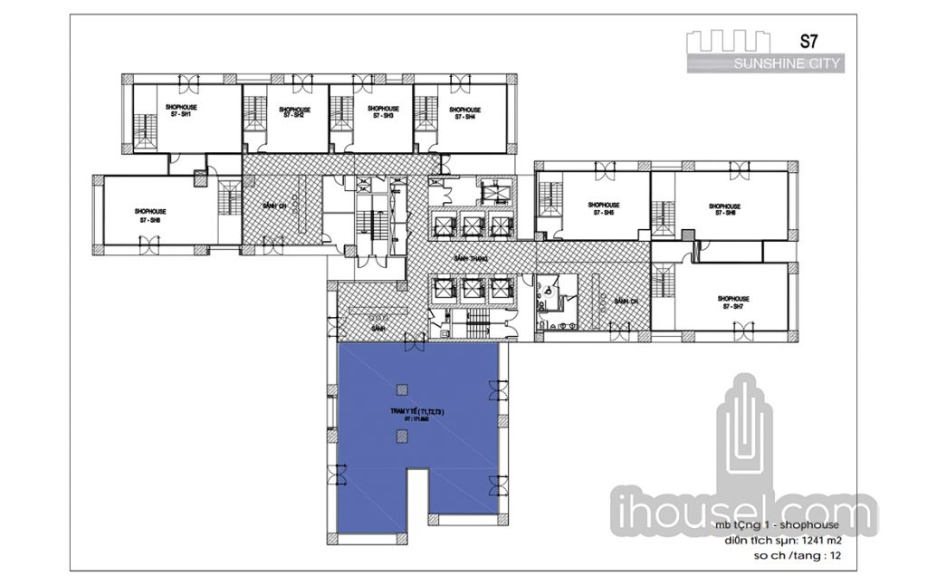 sunshine-city-sai-gon-floor-plan-shophouse-S7-01