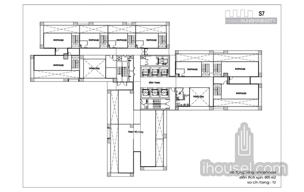 sunshine-city-sai-gon-floor-plan-shophouse-S7-02