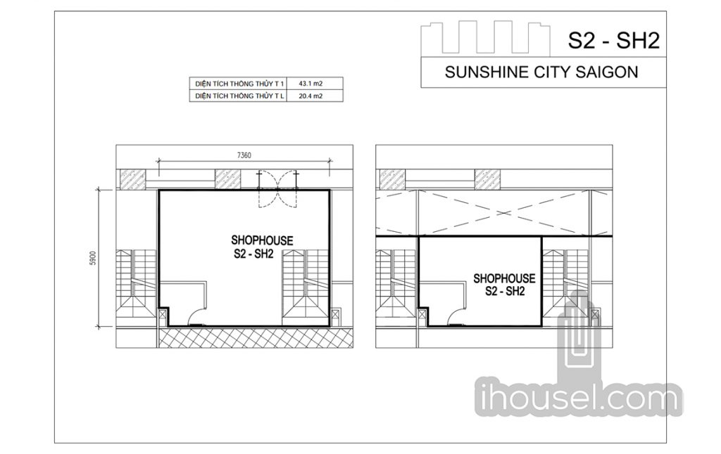 sunshine-city-sai-gon-shophouse-S2-SH02