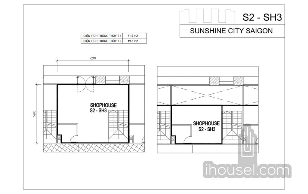 sunshine-city-sai-gon-shophouse-S2-SH03