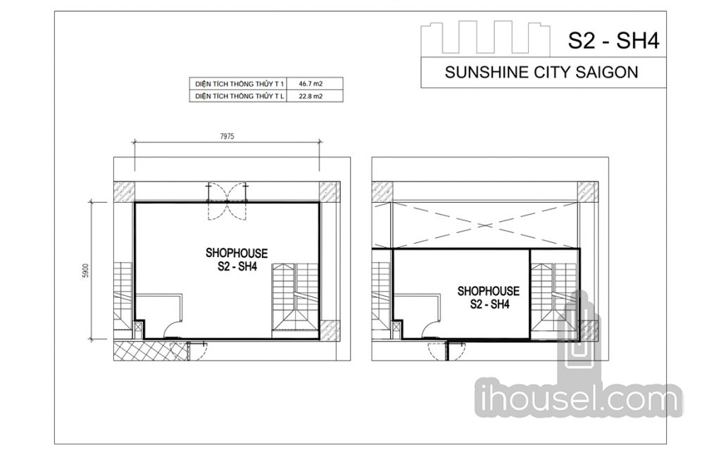 sunshine-city-sai-gon-shophouse-S2-SH04