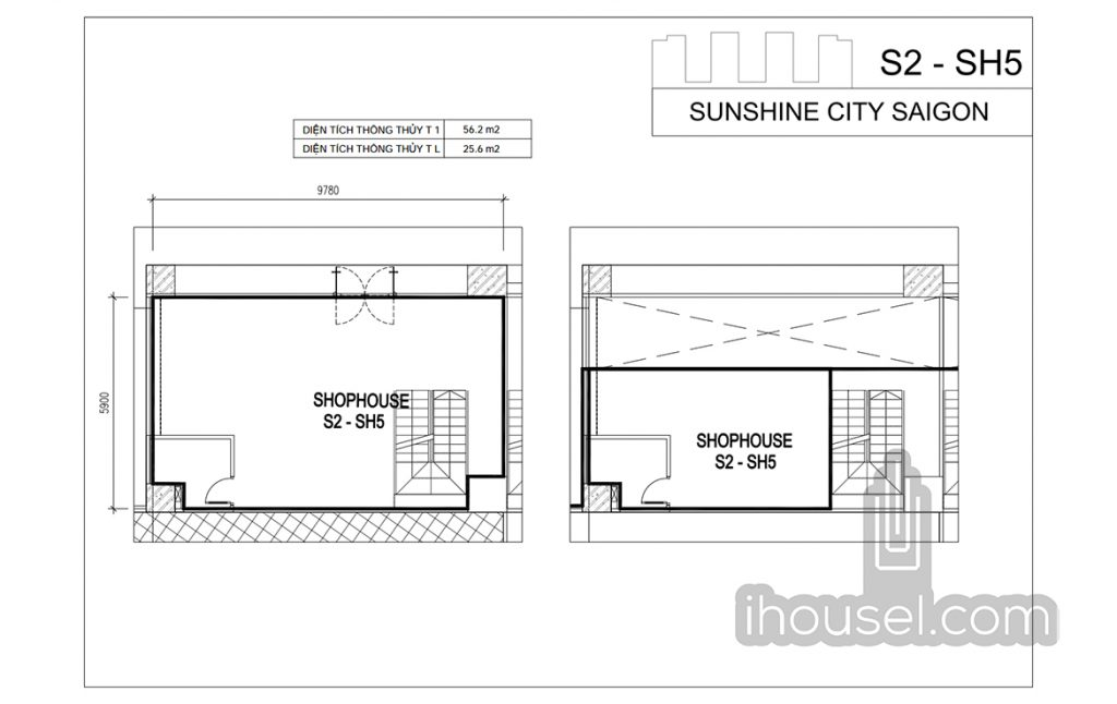 sunshine-city-sai-gon-shophouse-S2-SH05