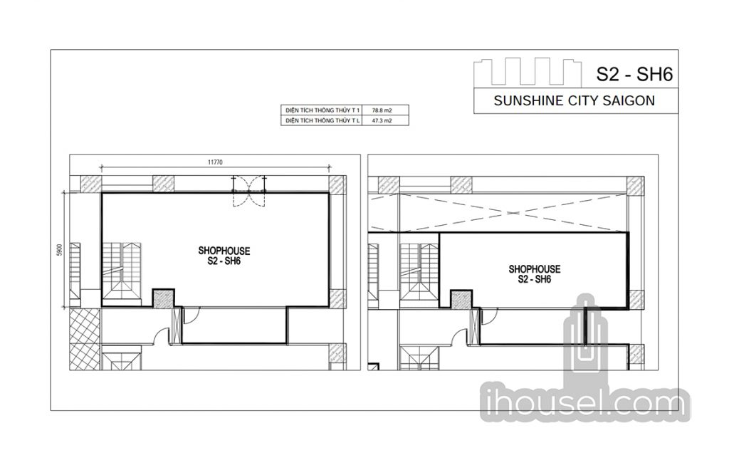 sunshine-city-sai-gon-shophouse-S2-SH06