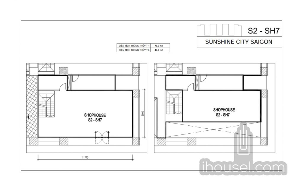 sunshine-city-sai-gon-shophouse-S2-SH07