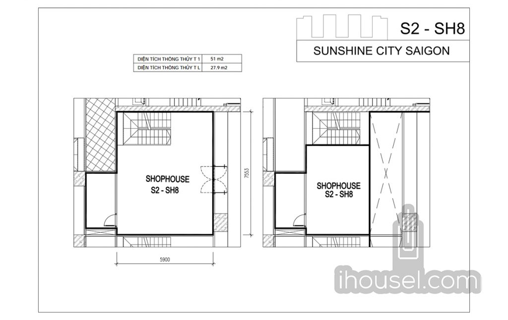 sunshine-city-sai-gon-shophouse-S2-SH08