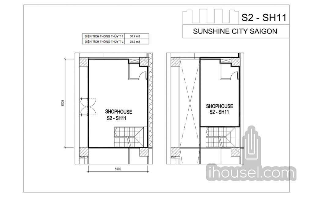 sunshine-city-sai-gon-shophouse-S2-SH11