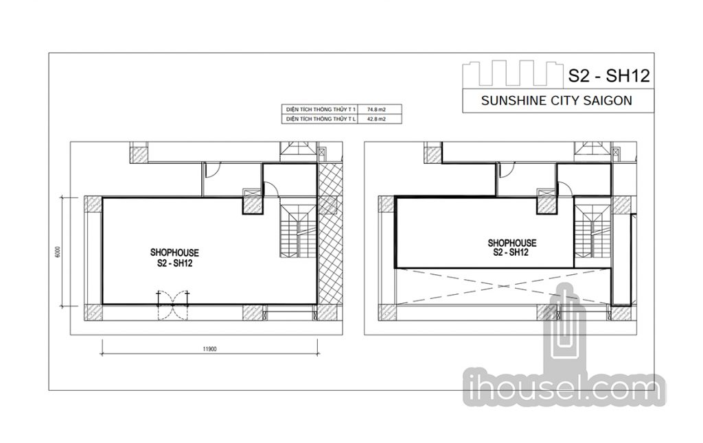 sunshine-city-sai-gon-shophouse-S2-SH12