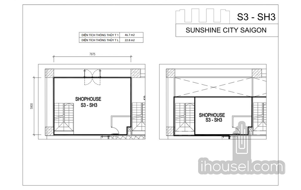 sunshine-city-sai-gon-shophouse-S3-SH03