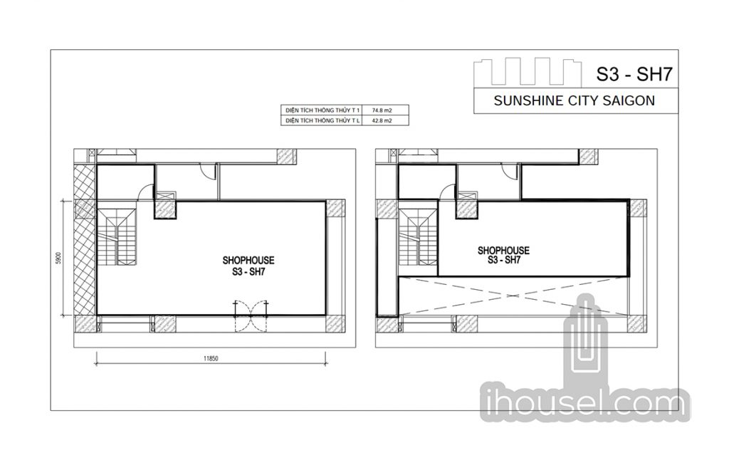 sunshine-city-sai-gon-shophouse-S3-SH07