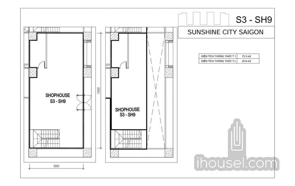 sunshine-city-sai-gon-shophouse-S3-SH09