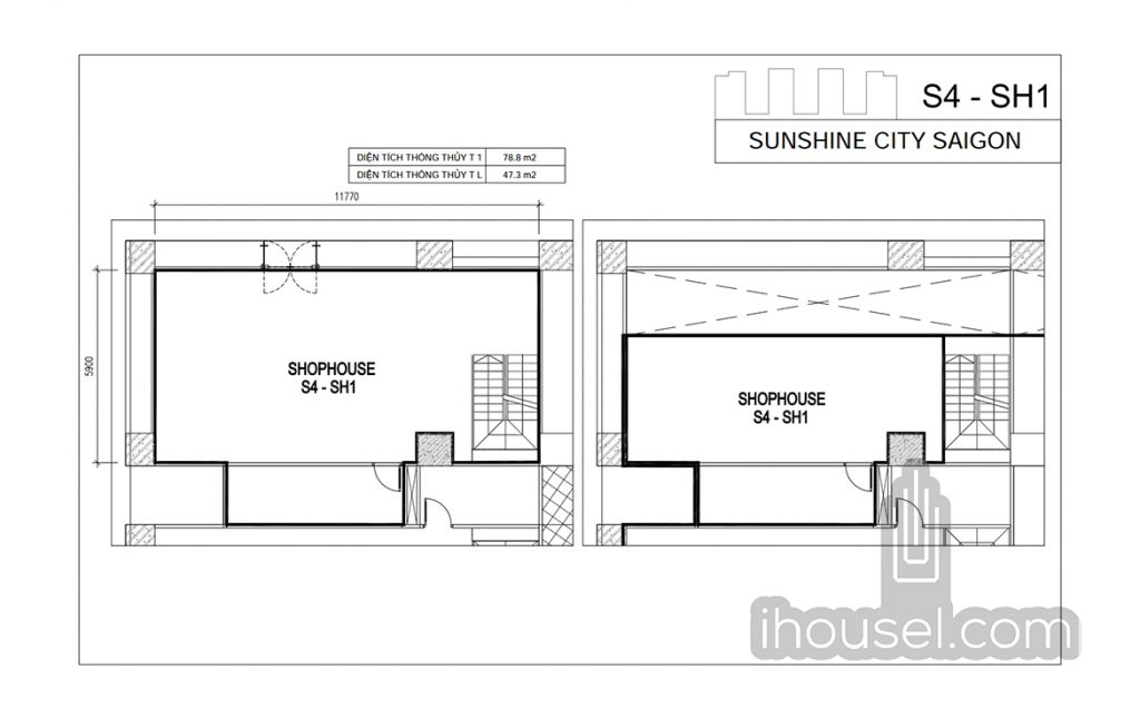sunshine-city-sai-gon-shophouse-S4-SH01
