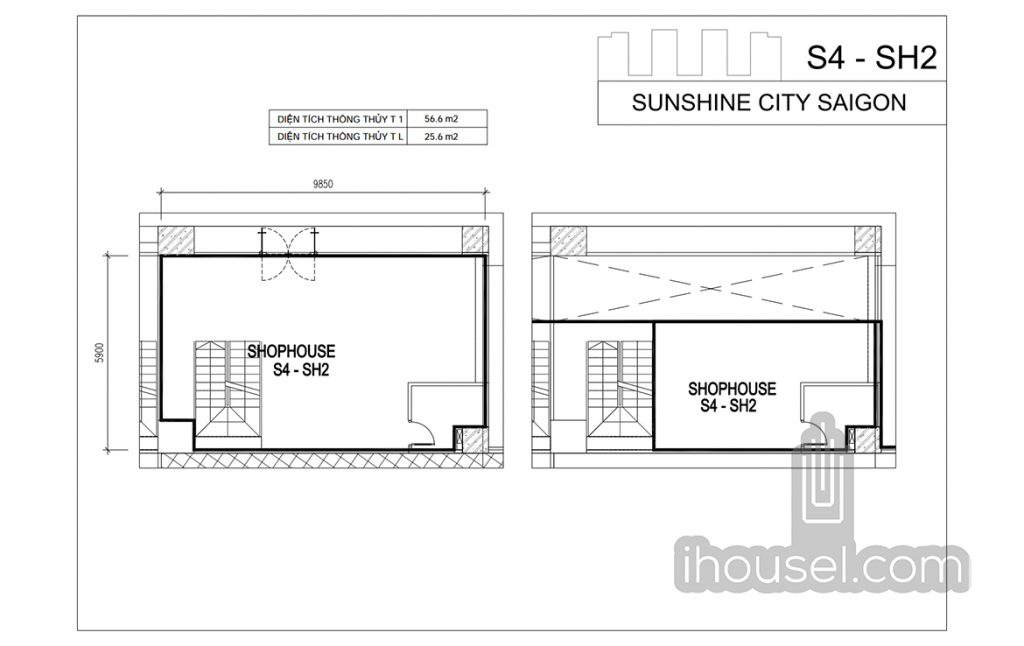 sunshine-city-sai-gon-shophouse-S4-SH02
