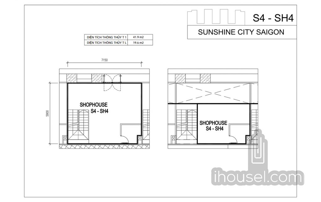 sunshine-city-sai-gon-shophouse-S4-SH04
