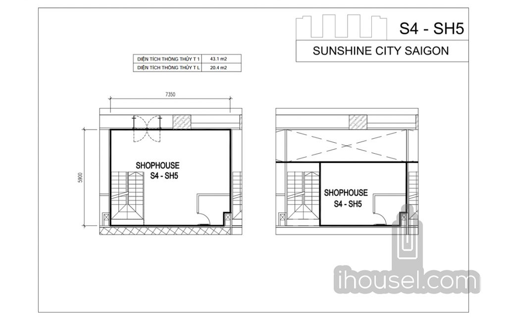 sunshine-city-sai-gon-shophouse-S4-SH05