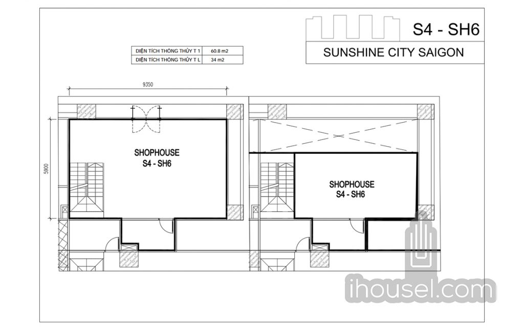 sunshine-city-sai-gon-shophouse-S4-SH06
