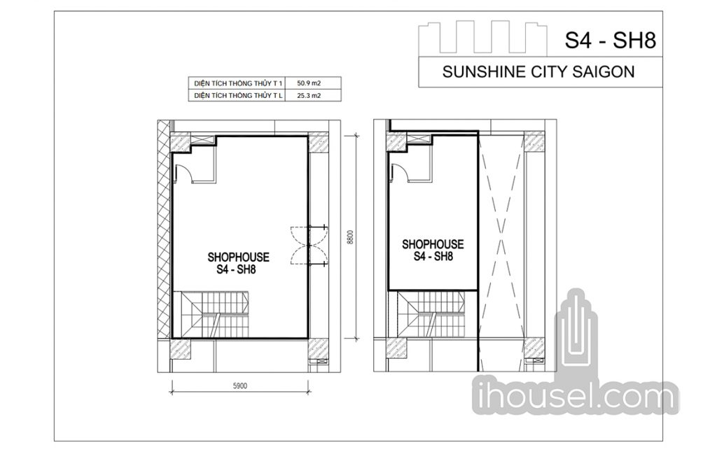 sunshine-city-sai-gon-shophouse-S4-SH08