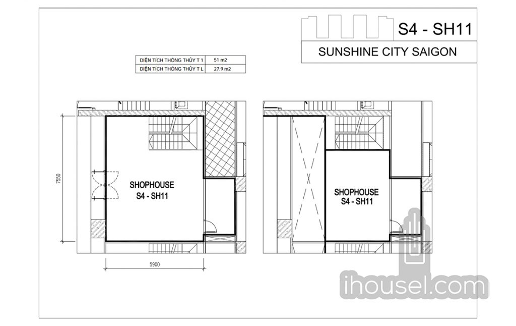 sunshine-city-sai-gon-shophouse-S4-SH11