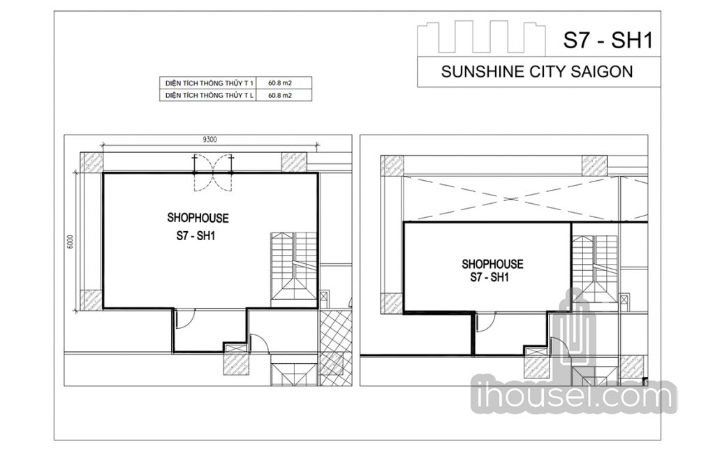 sunshine-city-sai-gon-shophouse-S7-SH01
