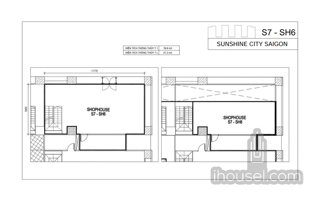 sunshine-city-sai-gon-shophouse-S7-SH06