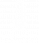 sunshine-city-sai-gon-logo-white