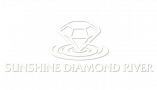 sunshine-diamond-river-logo-white